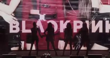 TWICEとBLACKPINKの夢のK-POP女王対決が実現か?6月カムバック女性グループ一覧