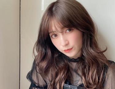 NMB48吉田朱里がグループ卒業を発表!