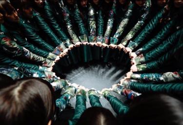 動画アリ!!欅坂46がラストライブを開催!!櫻坂46として再出発!欅坂46の歴史を振り返ろう!!