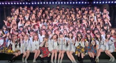 11年連続出場のAKB48が紅白落選!!理由は??現役メンバー、卒業生の紅白落選についての心情とは?