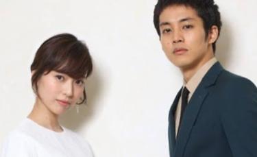 松坂桃李と戸田恵梨香が電撃結婚!!いつから付き合っていた??