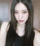 """<span class=""""title"""">韓国で大注目のサバイバルダンスバトル番組『STREET WOMAN FIGHTER』に出演しているNO:ZE(ノジェ)は何者?ノジェの詳しいプロフィール!!</span>"""